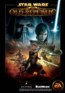 STAR WARS™: The Old Republic™ Edizione Standard