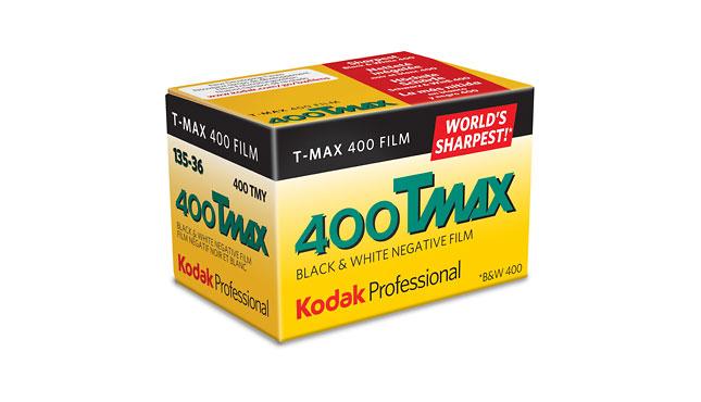 0900688a80cd1356_EKN020441_T-MAX_400_135_front_645x370.jpg
