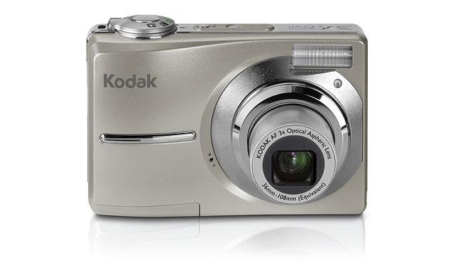 kodak easyshare c713 zoom digital camera rh findmyorder com Kodak C813 Camera Kodak EasyShare C813 Software