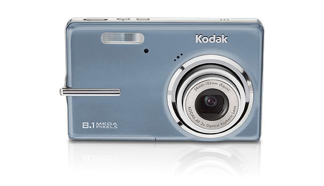 kodak easyshare m893 is digital camera rh store digitalriver com  kodak easyshare m893 manual