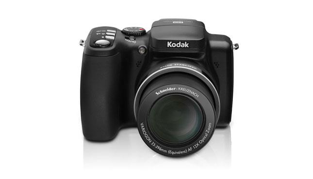 kodak easyshare z1012 is digital camera rh findmyorder com Example User Guide Kindle Fire User Guide