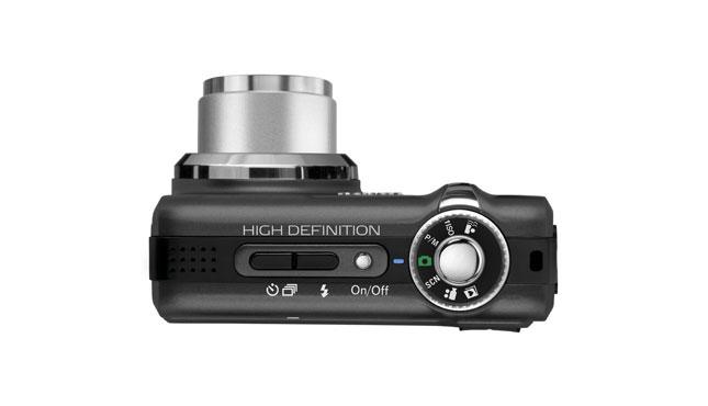 z1285 digital camera refurbished digital camera digital cameras rh findmyorder com Canon Digital Camera Manual Canon Digital Camera Manual