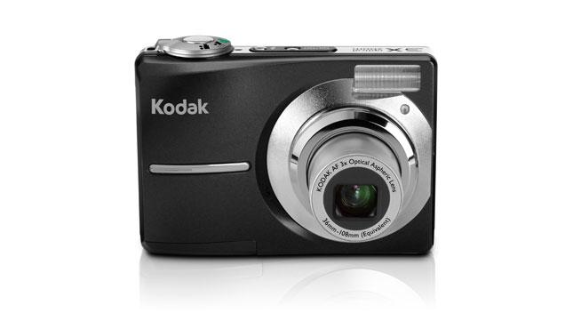 c913 digital camera pink camera digital cameras kodak online rh findmyorder com  kodak easyshare c913 manual español