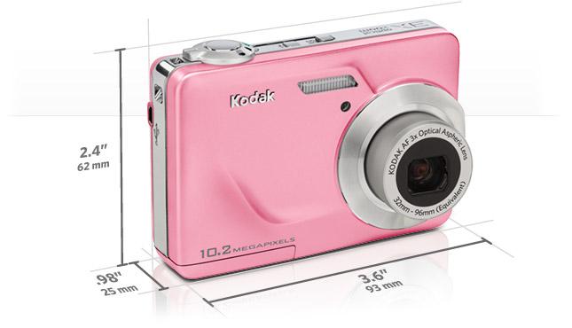 kodak easyshare c180 digital camera rh findmyorder com kodak c180 manual pdf kodak easyshare c180 manual pdf