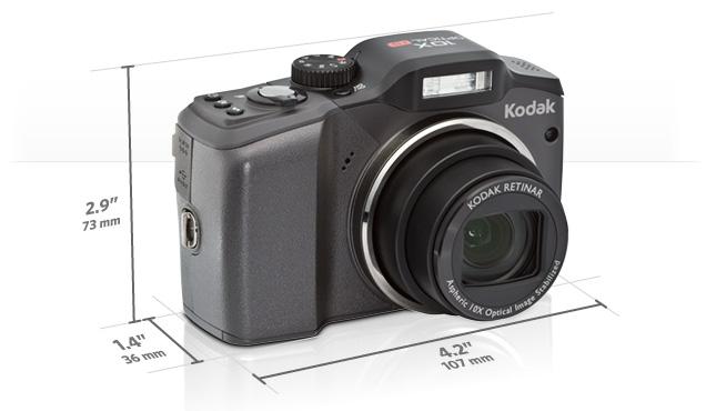 kodak easyshare z915 digital camera rh findmyorder com kodak easyshare z915 manual pdf kodak easyshare z915 manual pdf