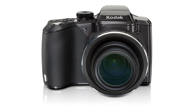 kodak digital camera driver