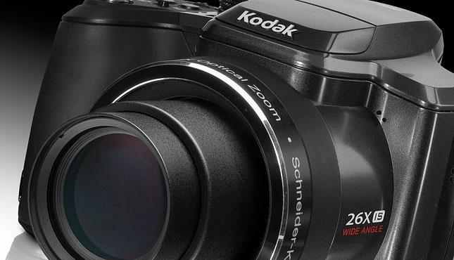 kodak easyshare z981 digital camera 14mp 26x zoom 26mm wide rh findmyorder com camera kodak easyshare z981 manual kodak camera z981 manual