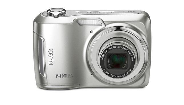 kodak easyshare c195 digital camera 14 mp digital camera with rh findmyorder com