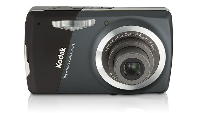 kodak easyshare m531 digital camera 14 mp hd digital camera with rh findmyorder com Camera Kodak Service Manuals Kodak Cameras Manuals CX6330