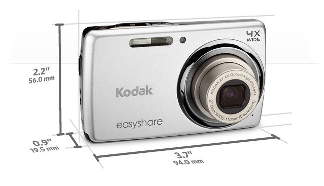 kodak easyshare m532 user manual free owners manual u2022 rh wordworksbysea com Quick Reference Guide Kindle Fire User Guide