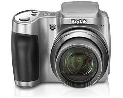 kodak easyshare z710 zoom digital camera rh findmyorder com User Guide Icon User Guide Icon