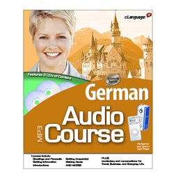 ������������� ����� ��������� ������ german_audio250.jpg