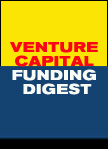 Venture Capital Funding Digest