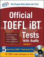 The Toefl Junior Tests Preparing For The Test Ets Home