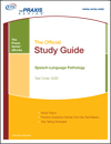 Speech-Language Pathology Study Guide (0330) eBook