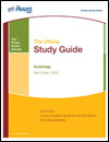 Audiology Study Guide (0342) eBook