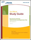 Educational Leadership: Administration and Supervision Study Guide, Rev 2010 (0411, 5411) eBook
