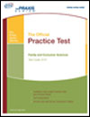 Family and Consumer Sciences Practice Test (0121) eBook