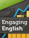 Engaging English® Service, Six-Month Subscription