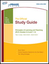 Principles of Learning and Teaching (PLT): Grades 5–9 and 7–12 (0623/5623, 0624/5624) eBook