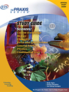 Sciences: Content Knowledge Study Guide (0030, 0070, 0231, 0232, 0235, 0241, 0245, 0261, 0265, 0431, 0432, 0435, 0481, 0571)