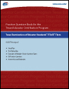 Practice Question eBook for the TExES™ Principal (Test Code 068)