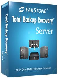totalrecovery pro farstone