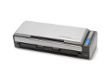 ScanSnap S1300i Color Personal Scanner