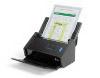 ScanSnap iX500 Color Duplex Scanner