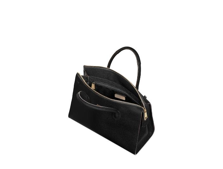 Furla Pin shoulder bag