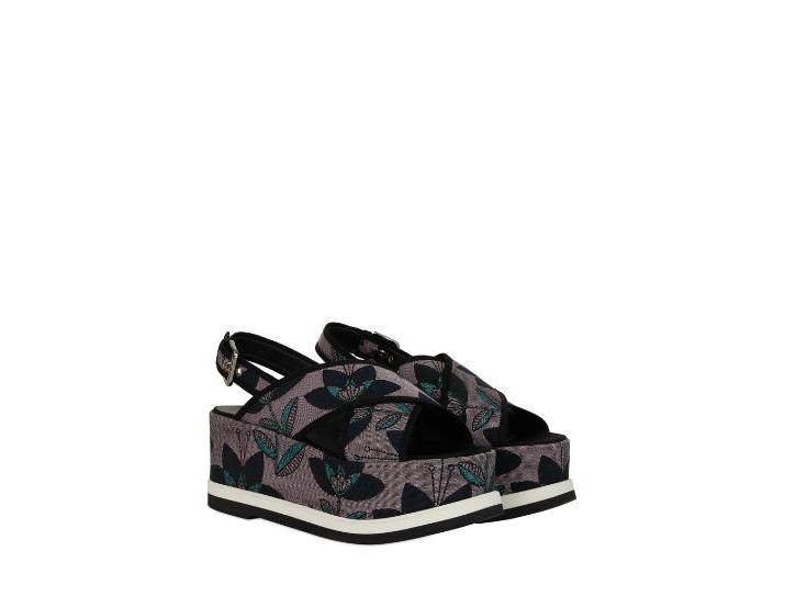Furla Rialto Sandals Toni Rosa Quarzo Explore Sale Online Clearance Cheapest NBmNwlvvt