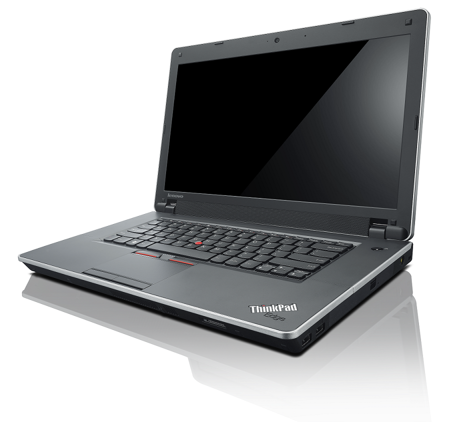 Lenovo ThinkPad Edge 15