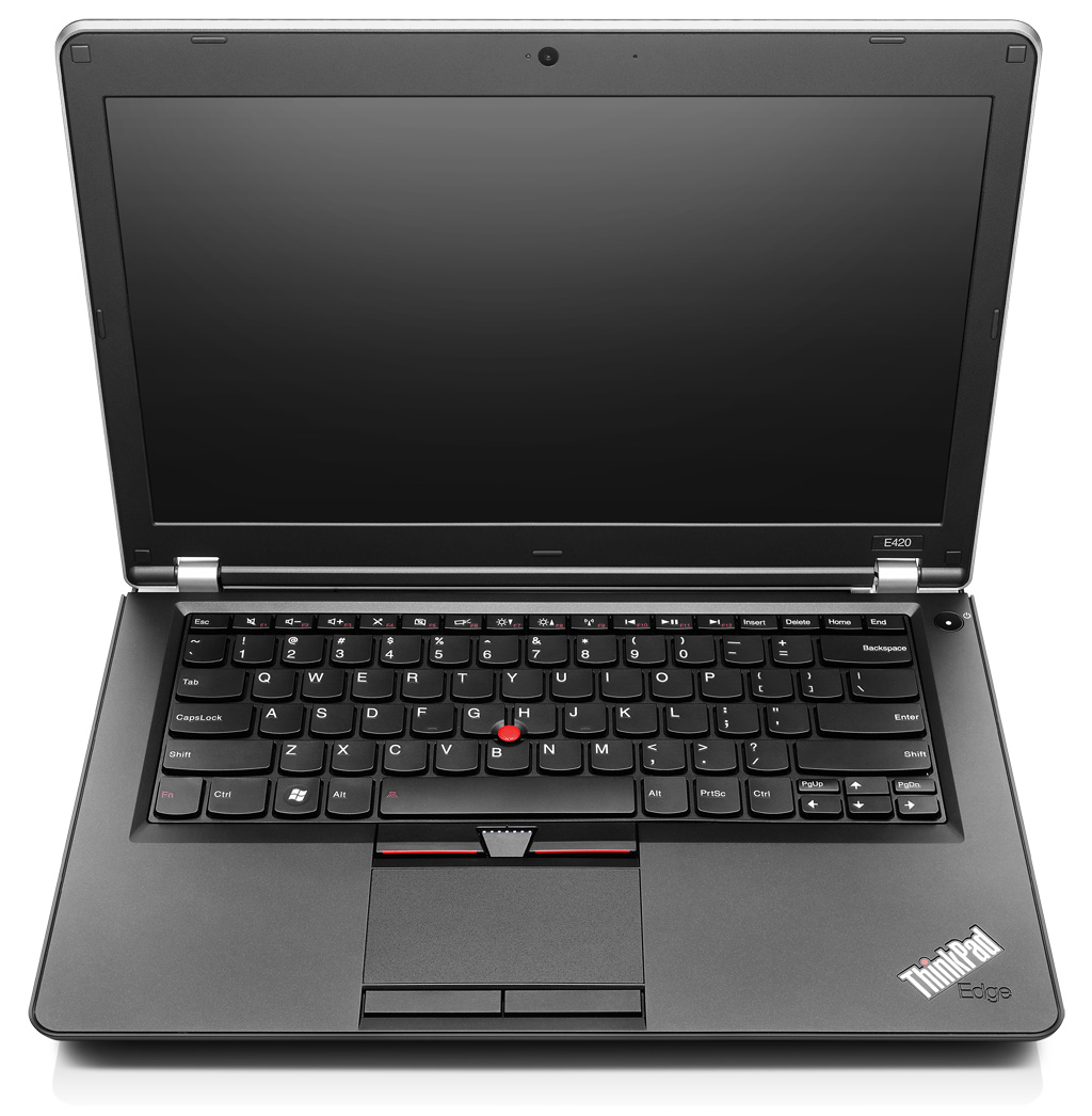 Lenovo E420s ThinkPad Edge