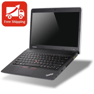 Lenovo E320 ThinkPad Edge