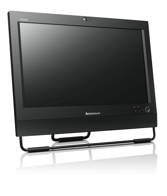 Lenovo M72z ThinkCentre (AIO)