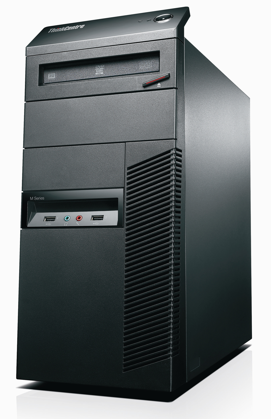 Lenovo M81 ThinkCentre