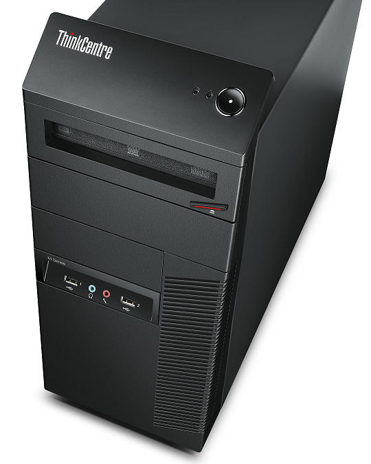 Lenovo M92p ThinkCentre