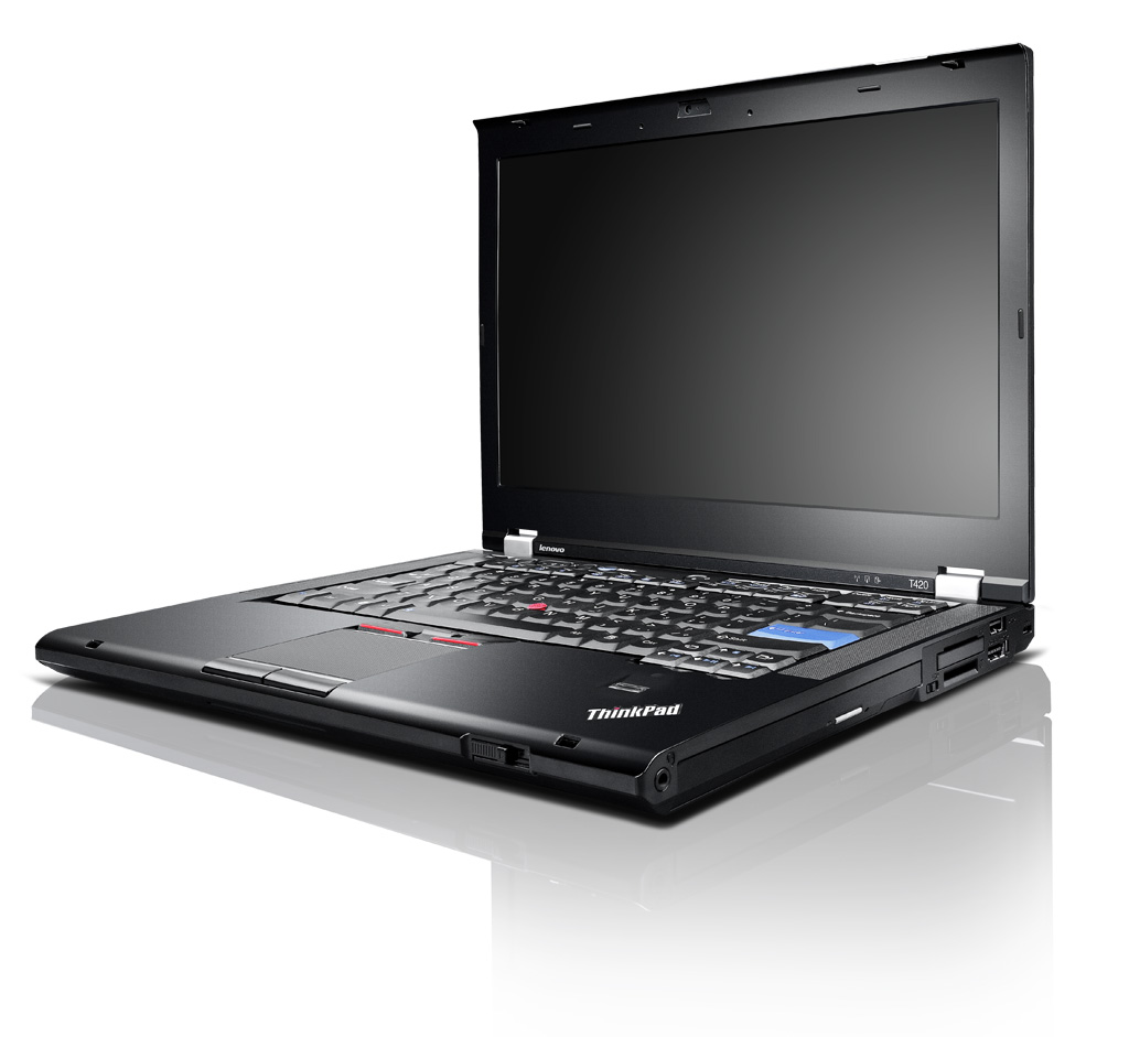 Lenovo T420 ThinkPad