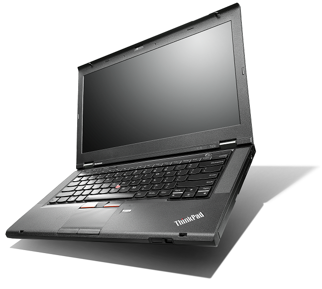 Lenovo T430 ThinkPad