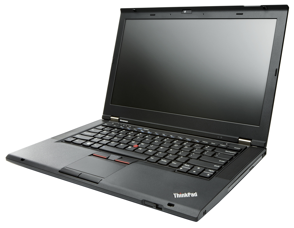 Lenovo T430s ThinkPad