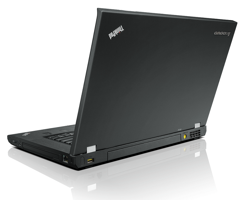 Lenovo T530 ThinkPad