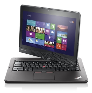 Lenovo Twist ThinkPad