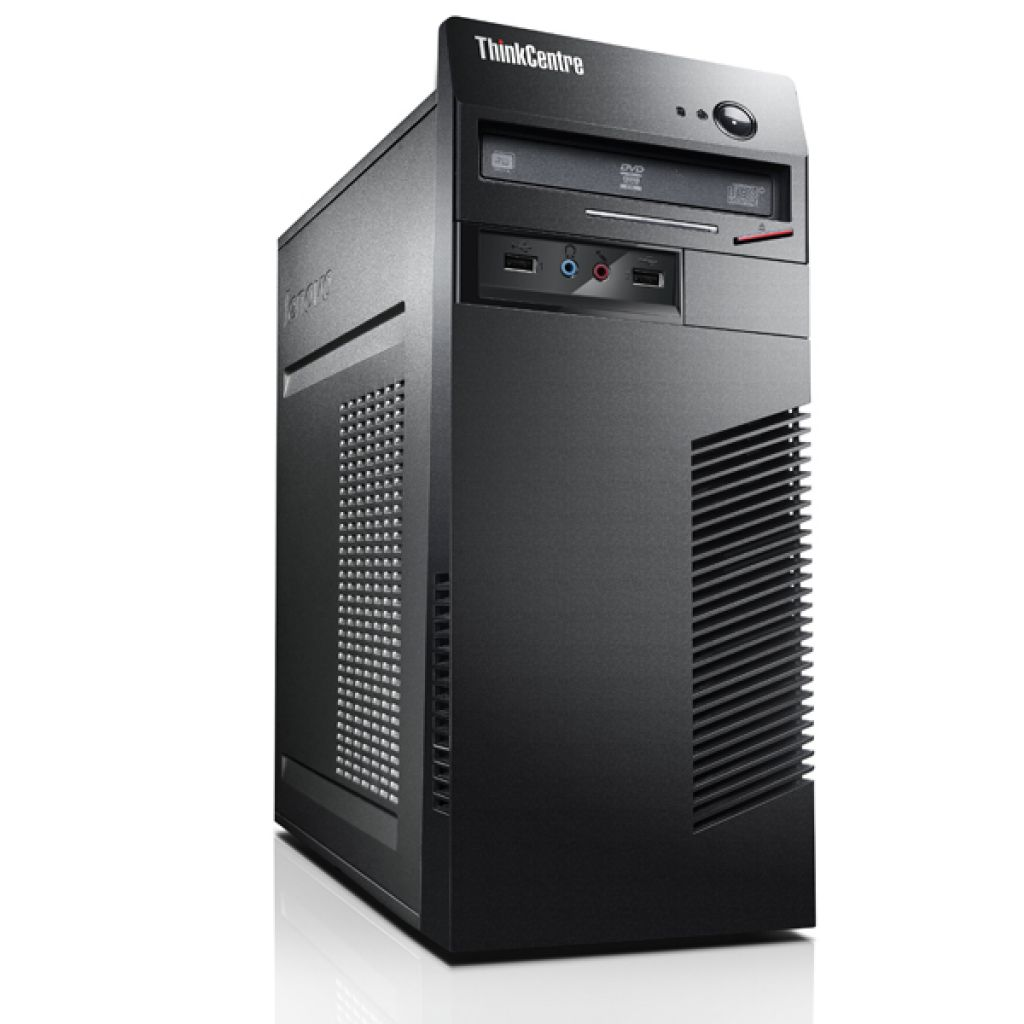 Lenovo M71e ThinkCentre