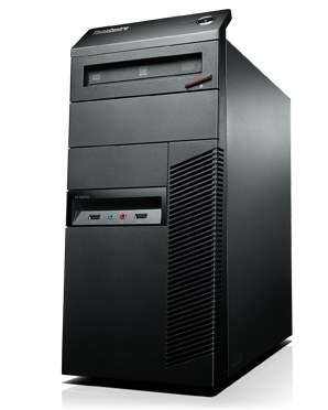 Lenovo M78 ThinkCentre