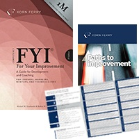 Leadership Development Toolkit