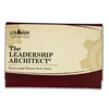Leadership Architect® Factor/Cluster Sort Card Deck