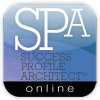 Success Profile Architect™ (SPA) Online