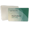 Team Architect® Sort Card Deck