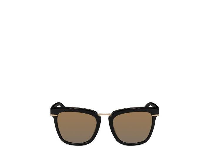 Milano Sunglasses Onyx Furla zw2WFB