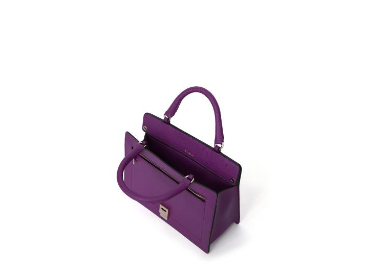Furla Like Top Handle s Bouganville E For Sale n4HeYqv